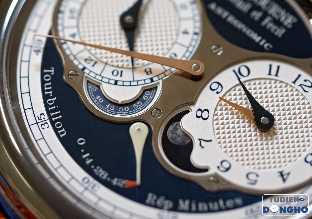 fp-journe-Astronomic-Blue-Only-Watch-15