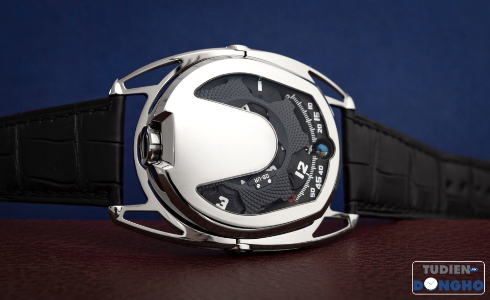 de_bethune_urwerk_moon_satellite_for_only_watch_2019_04_rectangle