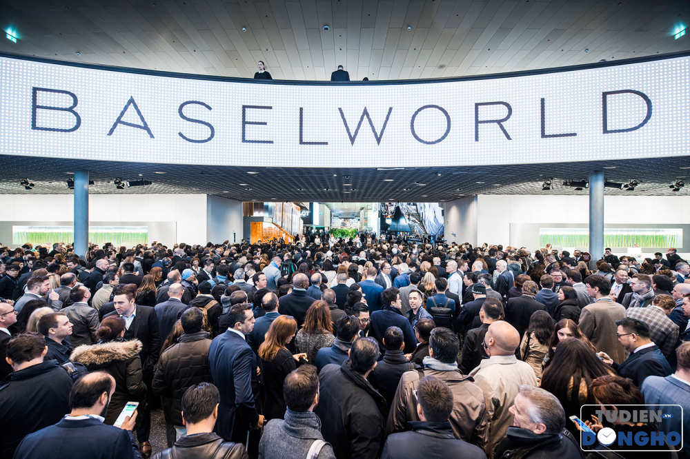 Baselworld-2016-hall