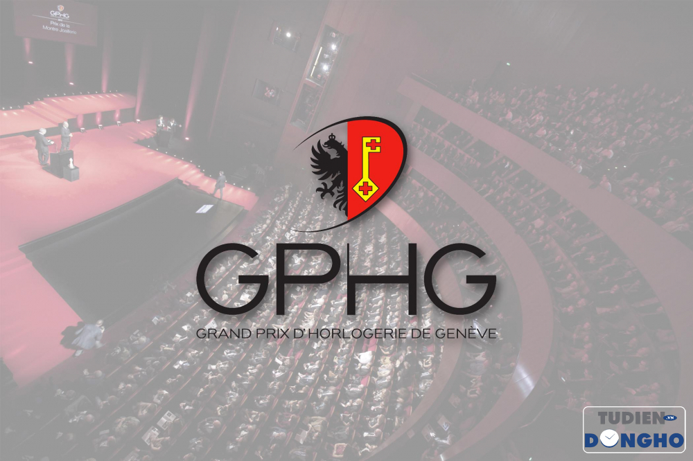 GPHG-2018-Finalists-announced