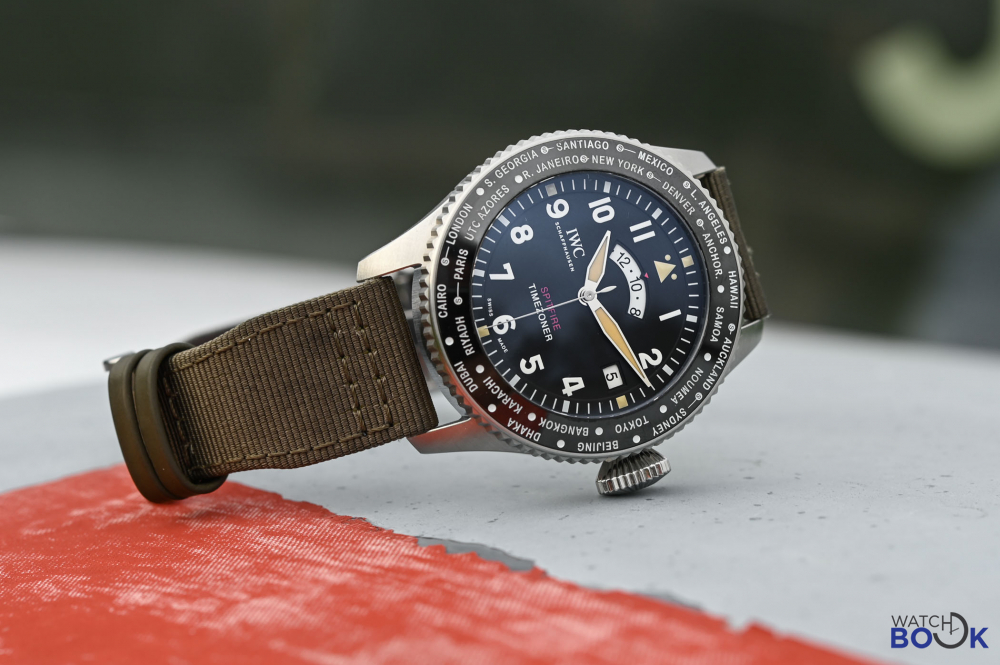 IWC-Pilots-Watch-Timezone