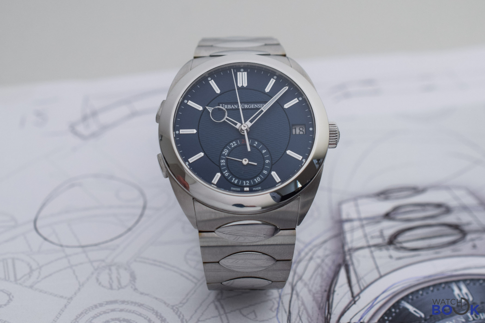 Urban-Jurgensen-First-Lux