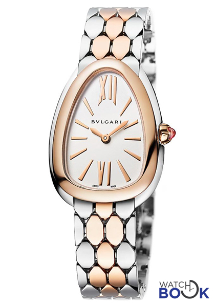 bulgari-serpenti-front_2