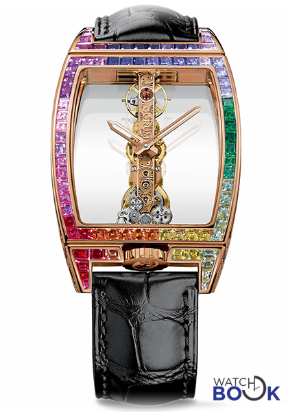 corum-golden-bridge-front