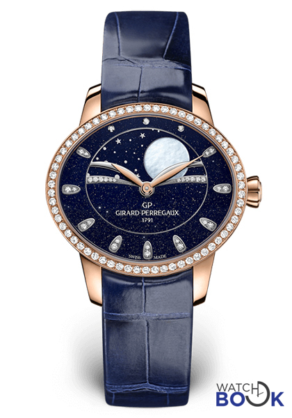 girard-perregaux-cats-eye