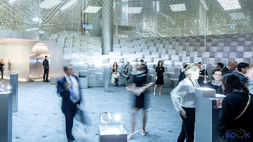 baselworld-on-track-to-open-as-scheduled
