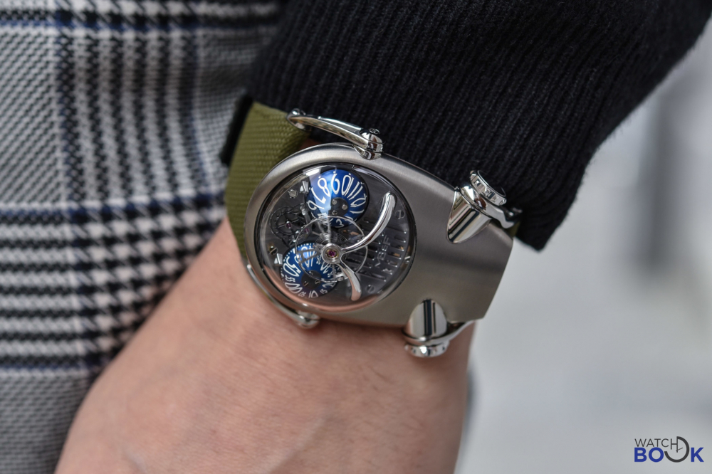 MBandF-HM10-Bulldog-Hands-On-2-2048x1364