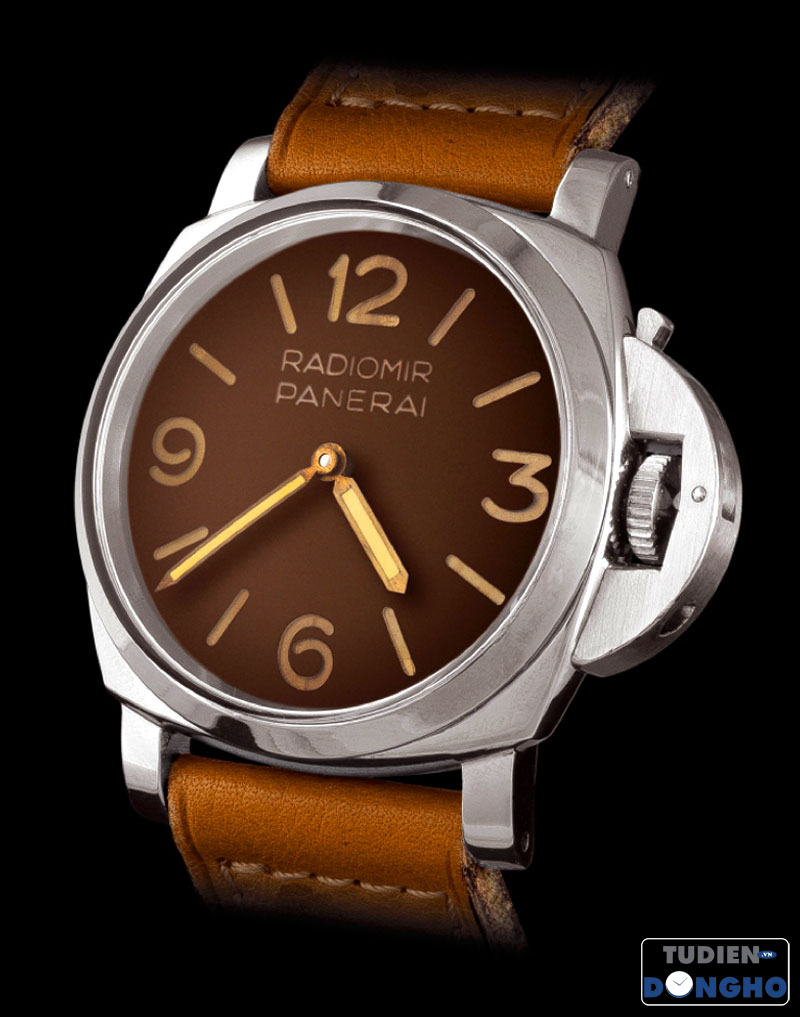 3 1955-Panerai-Reference-6152-1-47mm-with-Crown-Protection-System tudiendongho