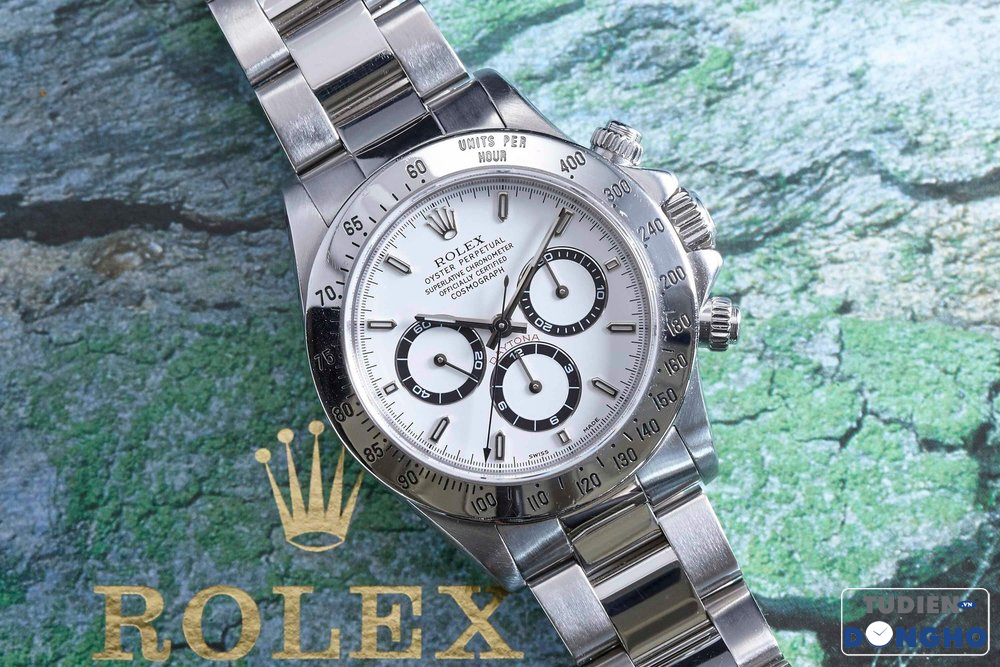 Rolex_Daytona_Zenith_Movement_tudiendongho