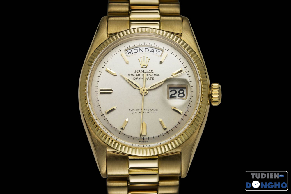 Rolex-Day-Date-6511-from-1956 tudiendongho