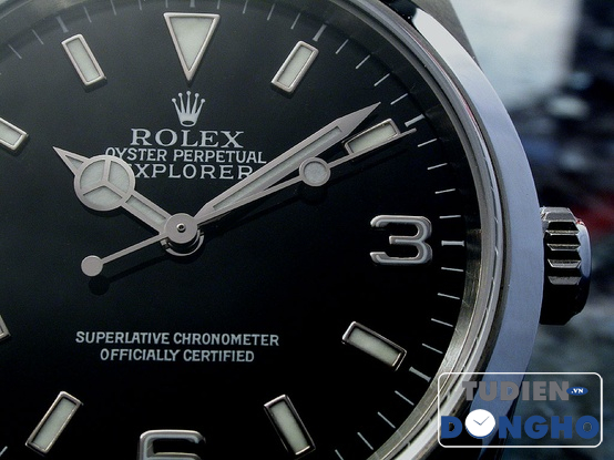 15-rolex-oyster-perpetual-explorer-superlative-chronometer-watch tudiendongho