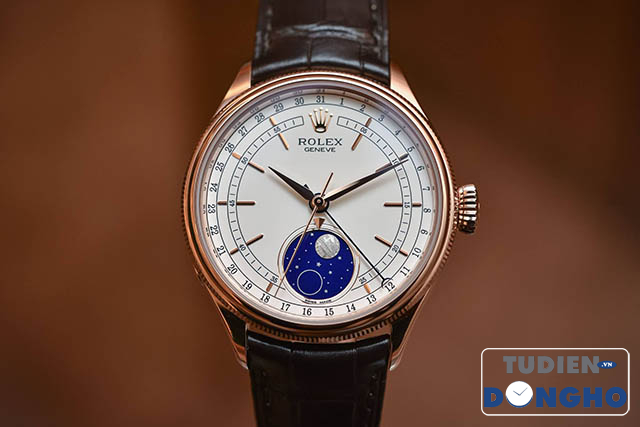 HAND-ON-ROLEX-CELLINI-MOONPHASE-tudiendongho