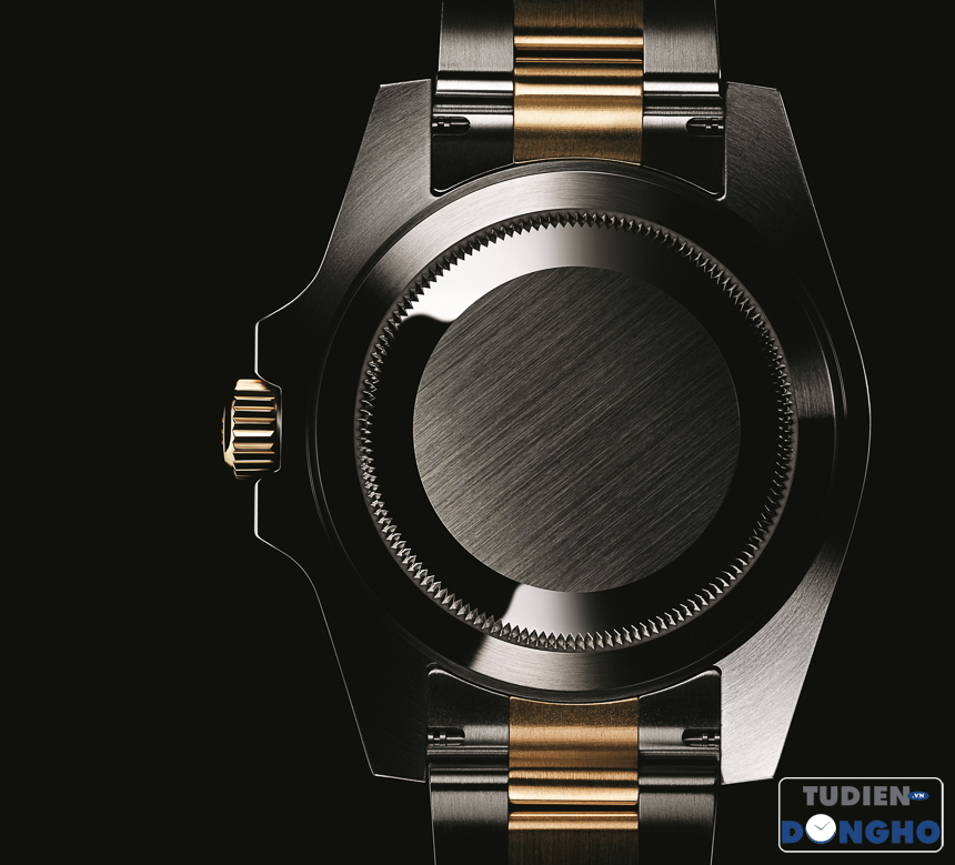 Rolex-Oyster-Professional-Watches-11 tudiendongho11
