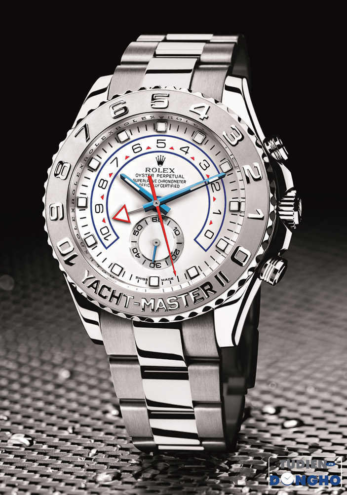 Rolex-Oyster-Professional-Watches-14 tudiendongho10