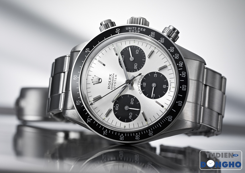 Rolex-Oyster-Professional-Watches-19 tudiendongho6