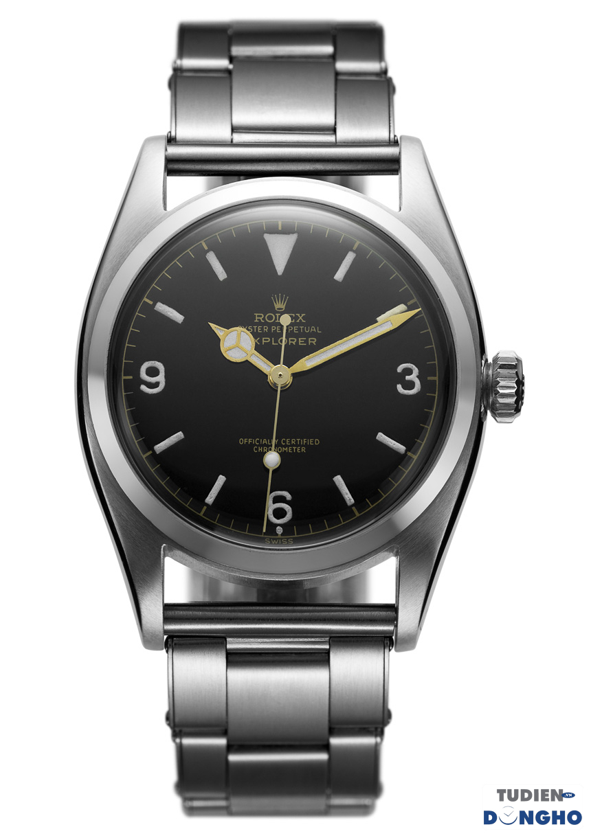 Rolex-Oyster-Professional-Watches-2 udiendongho3