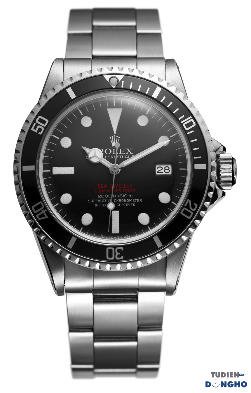 Rolex-Oyster-Professional-Watches-23 tudiendongho7