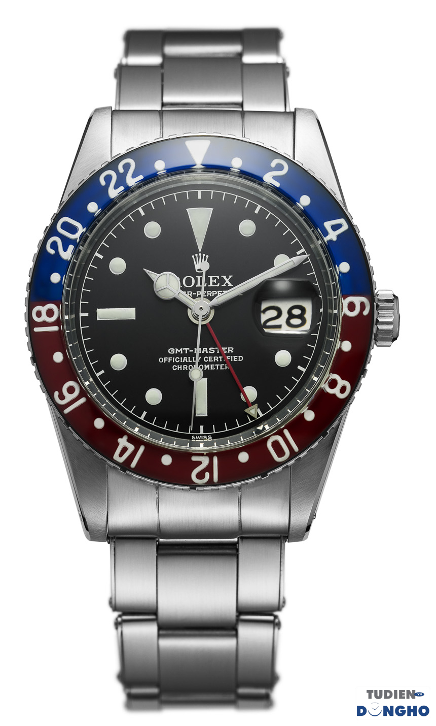 Rolex-Oyster-Professional-Watches-25 udiendongho4