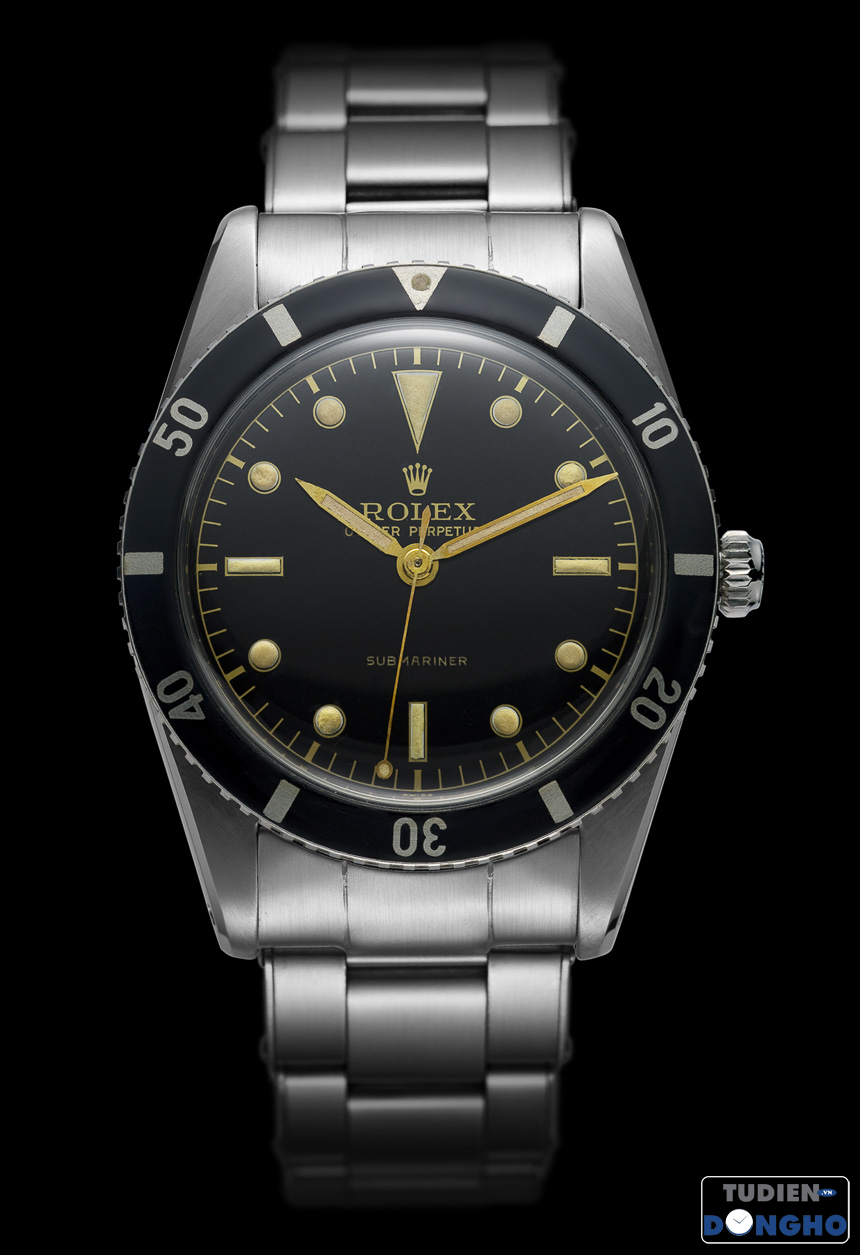 Rolex-Oyster-Professional-Watches-3 tudiendongho2