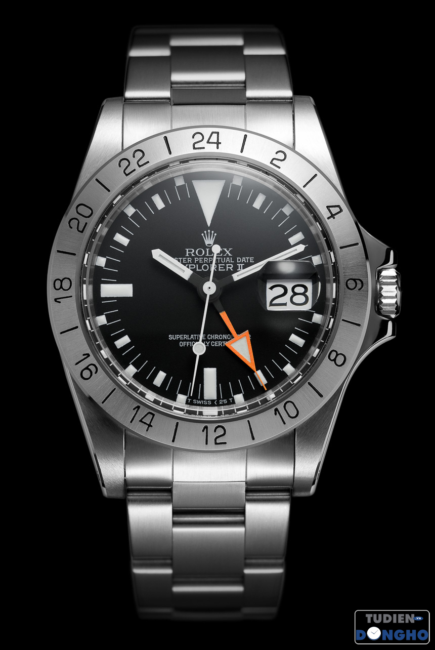 Rolex-Oyster-Professional-Watches-4 udiendongho8