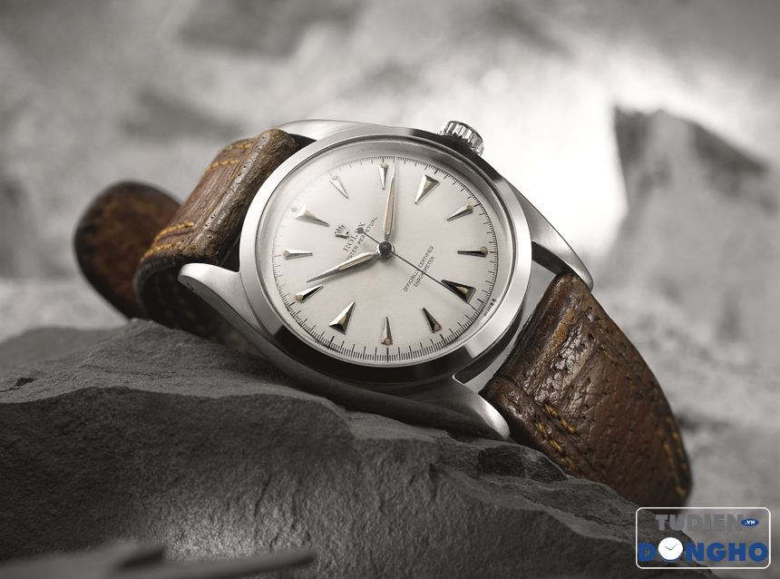Rolex-Oyster-Professional-Watches-6 tudiendongho1