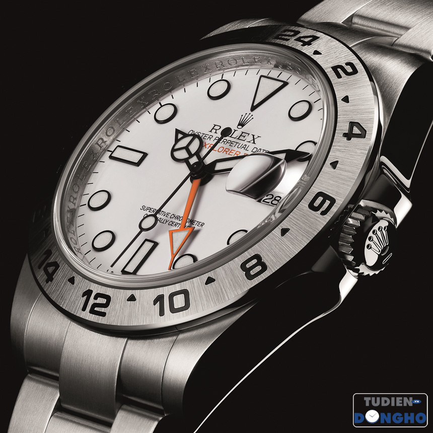 Rolex-Oyster-Professional-Watches-7 tudiendongho9