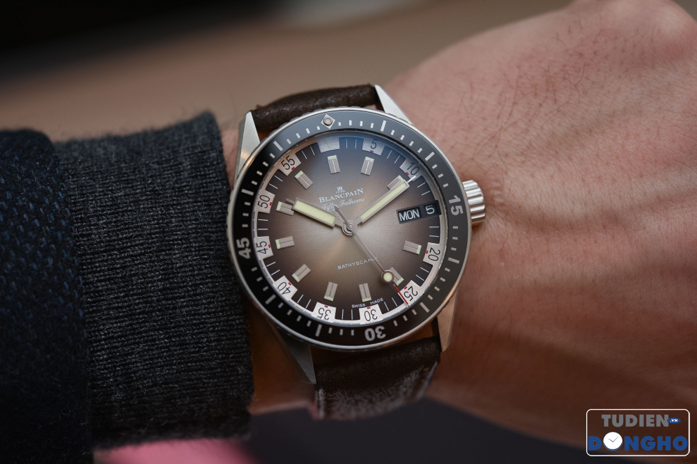 Best-Dive-Watches-Baselwo