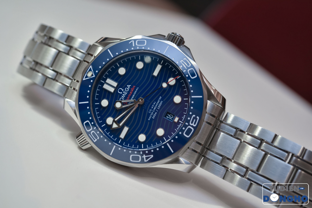 Best-Dive-Watches-Baselworld-2018-OMEGA-SEAMASTER-DIVER-300M tudiendongho7