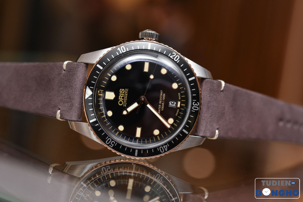 Best-Dive-Watches-Baselworld-2018-ORIS-DIVERS-SIXTY-FIVE-STEEL-AND-BRONZE tudiendongho8