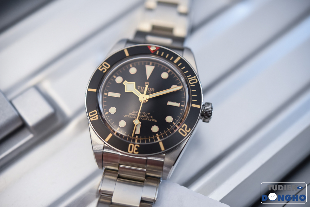 Best-Dive-Watches-Baselworld-2018-TUDOR-BLACK-BAY-FIFTY-EIGHT-79030N tudiendongho11