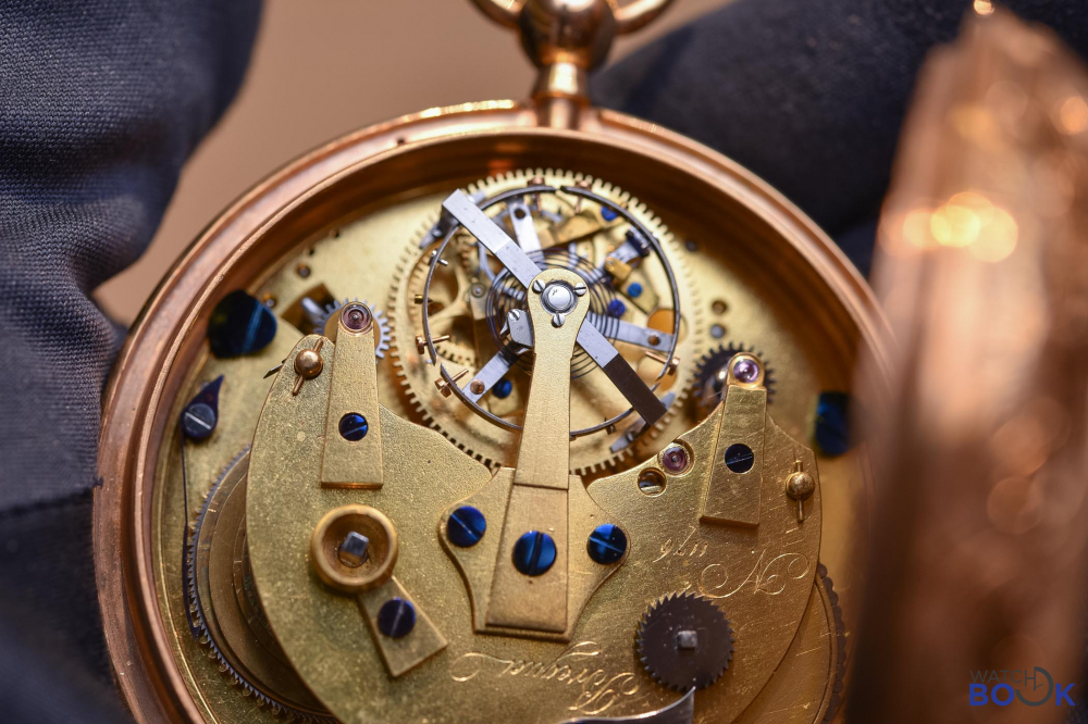 Breguet-Tourbillon-pocket-watch-No-1176-1