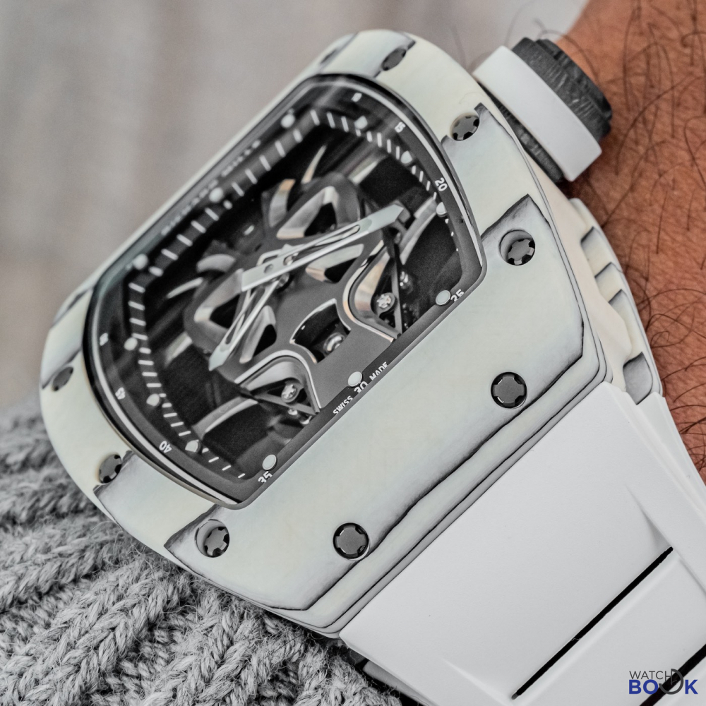 Richard-Mille-RM-52-06-To