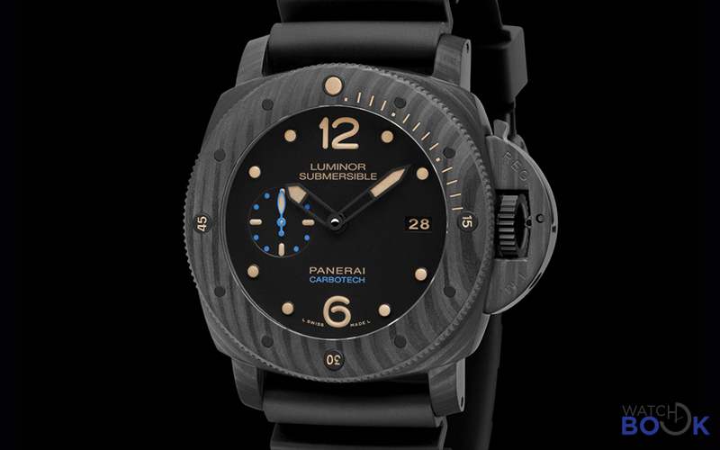 Panerai-Luminor-Submersib