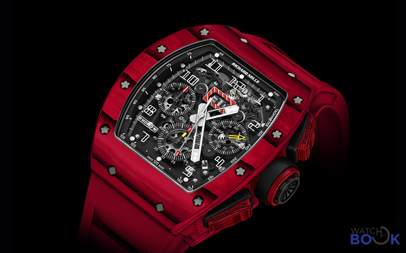 Richard-Mille-Red-TPT-Qua