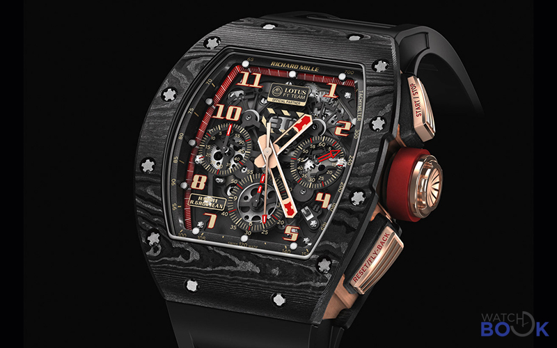 Richard-Mille-Romain-Gros