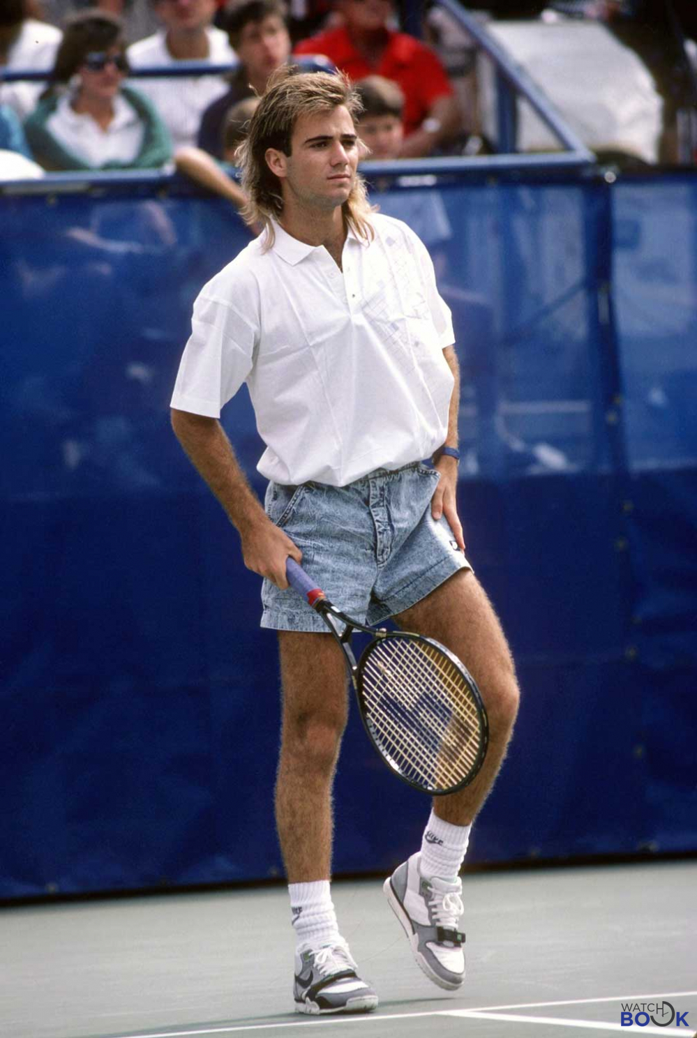 01-Andre-Agassi