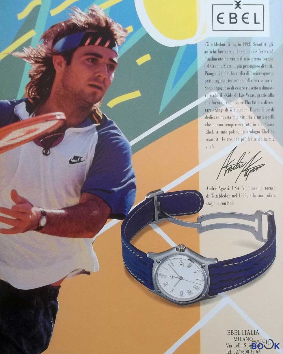 03-Andre-Agassi