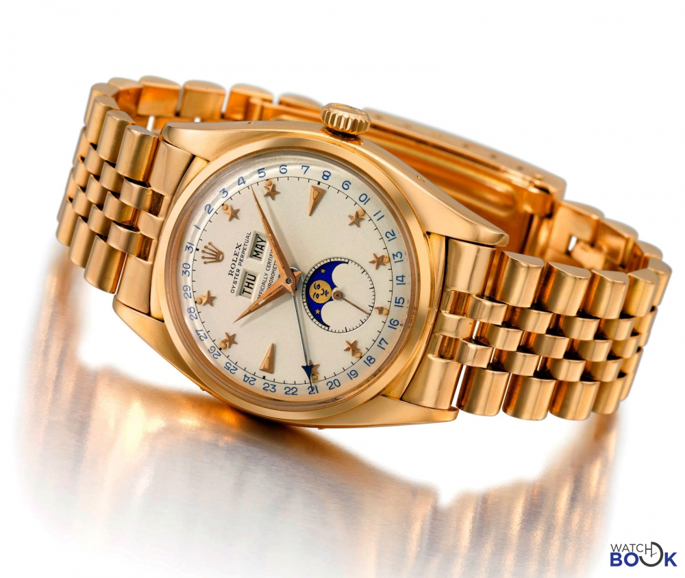 Rolex-Moonphase-Reference-6062