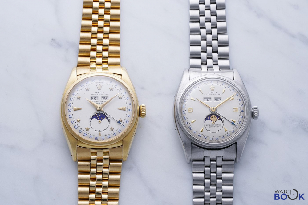 rolex-reference-6062-gold