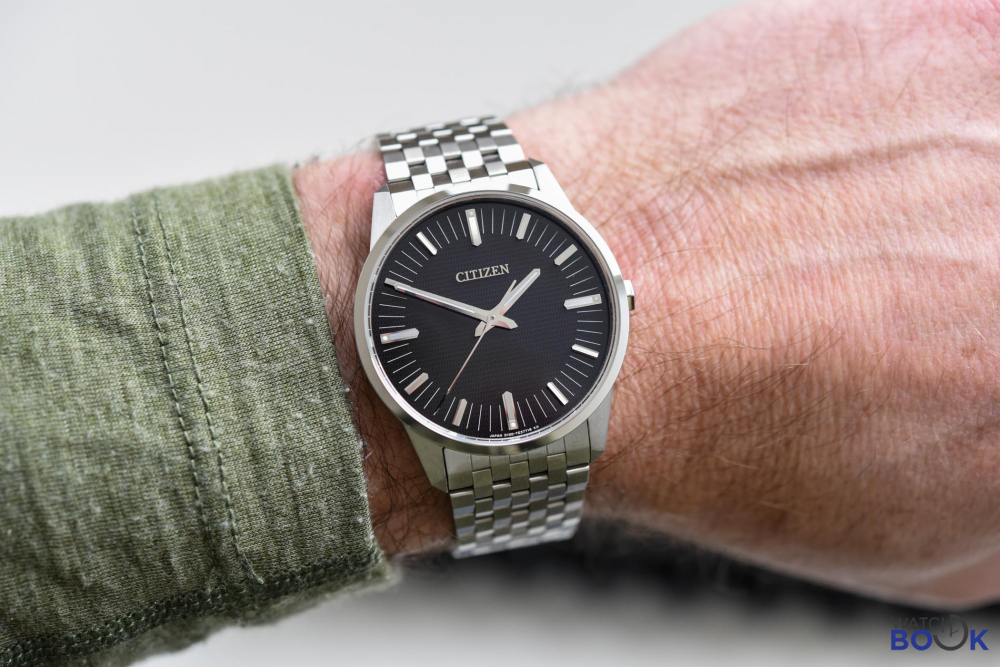 Citizen-Calibre-0100-Supe