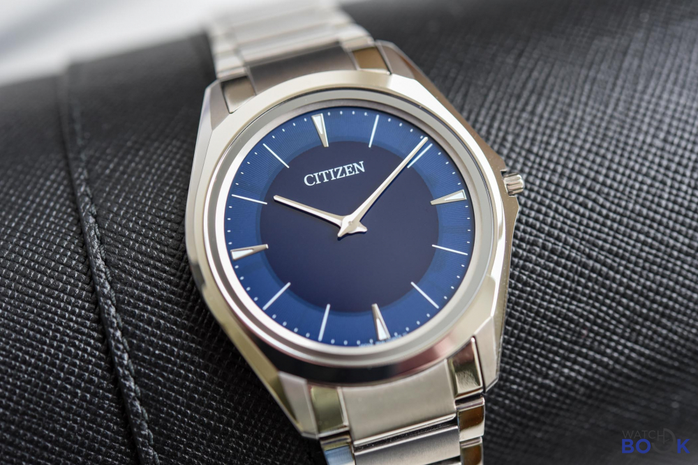 Citizen-Eco-Drive-One-Sup