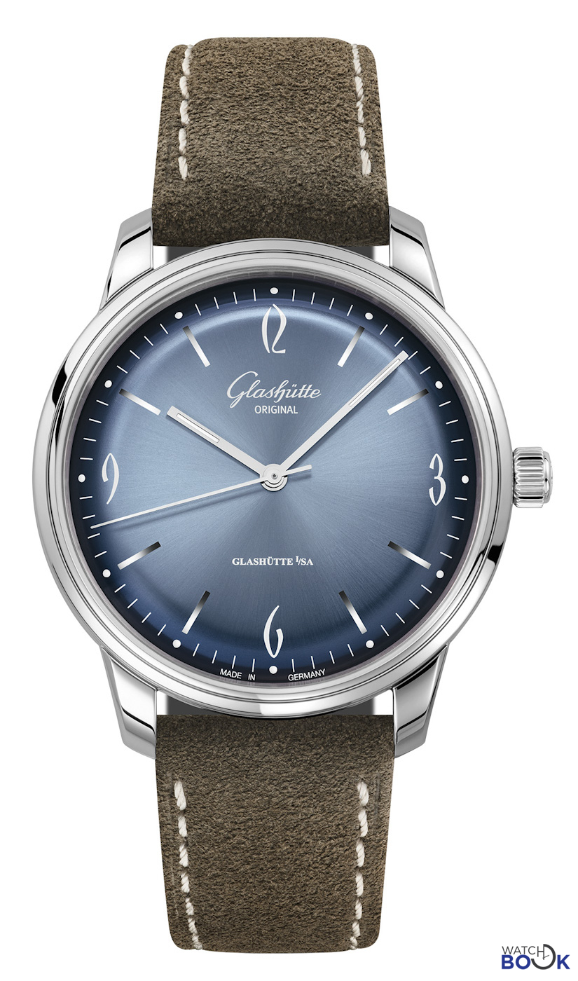 Glashutte_Original_Sixtie