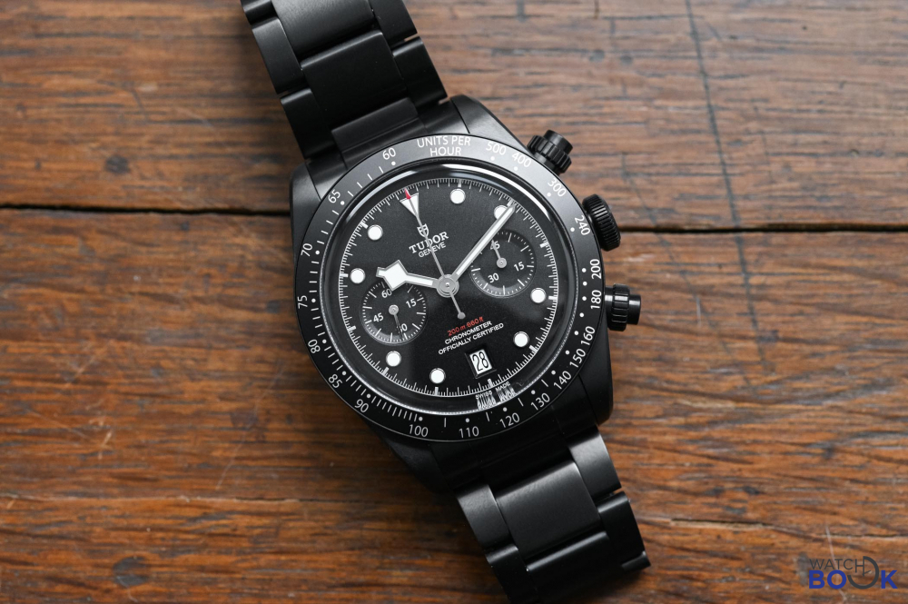 Tudor-Black-Bay-Chrono-Da