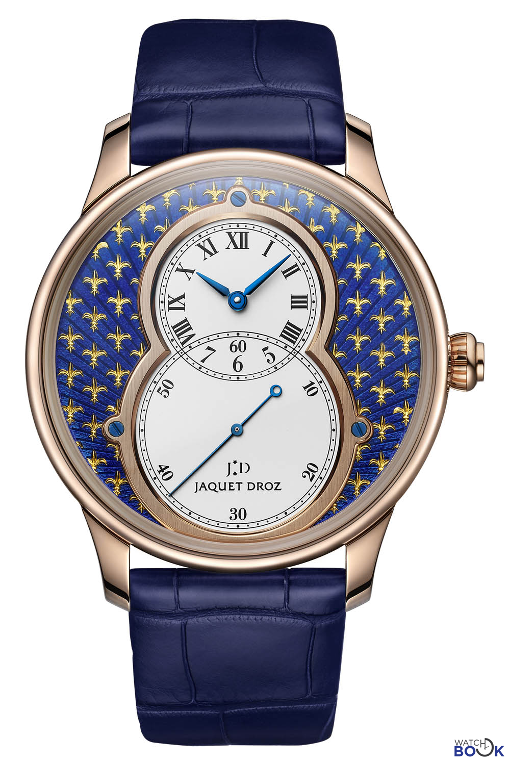 Jaquet-Droz-Grande-Second