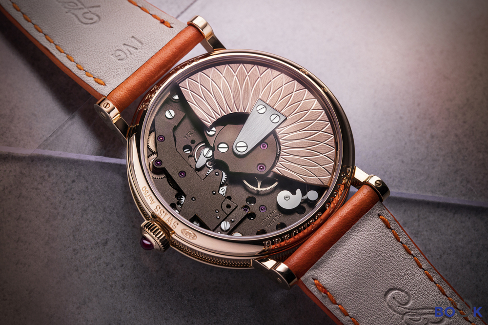 Breguet-Tradition-Boutiqu