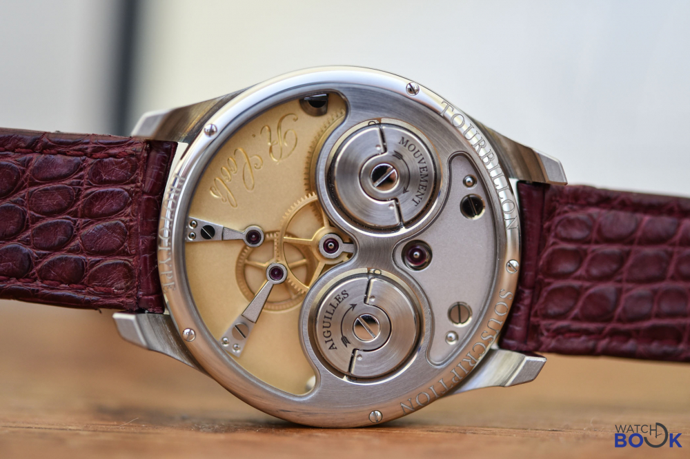 Remy-Cools-Tourbillon-Sou