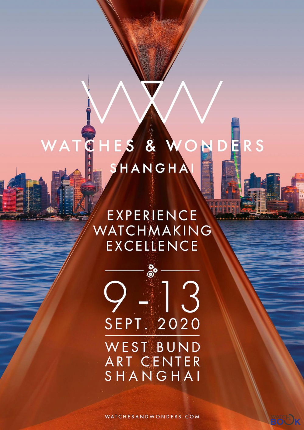 watches-and-wonders-shanghai-china-september-2020-1