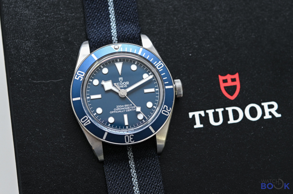 Tudor-Black-Bay-Fifty-Eig