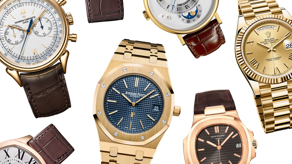 gold-watches_cover_2000x1333
