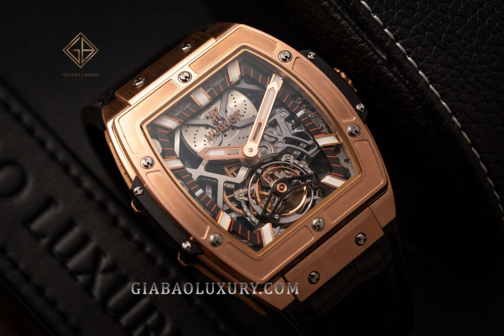 hublot-tourbillon-13